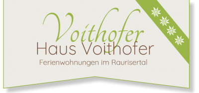 Haus Voithofer in Rauris
